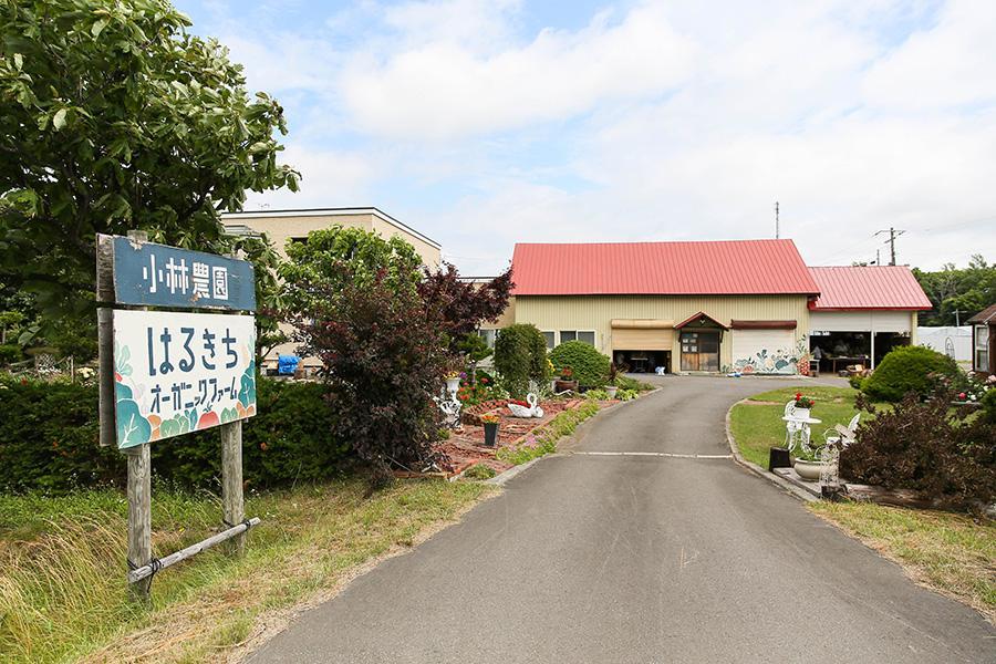 iskr_harukichi-farm_2.jpg