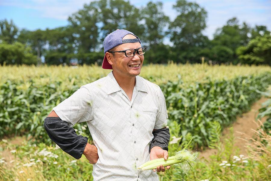 iskr_harukichi-farm_4.jpg