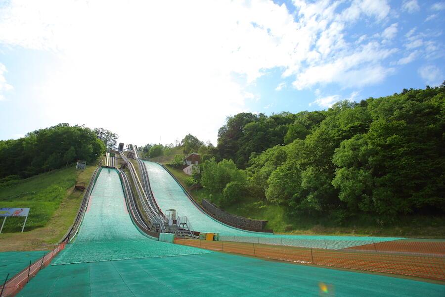 itoi-ski002.JPG