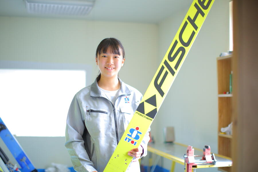 itoi-ski004.JPG
