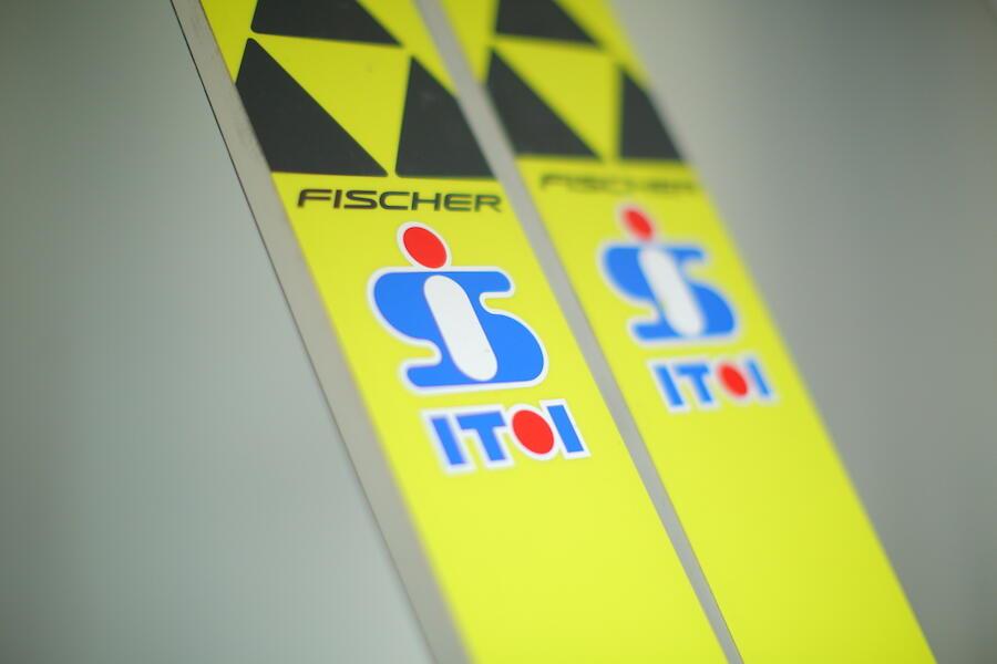 itoi-ski009.JPG