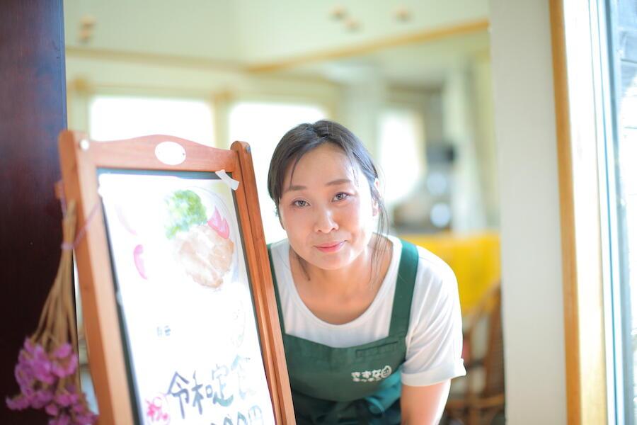 https://kurashigoto.hokkaido.jp/image/itoi008.JPG