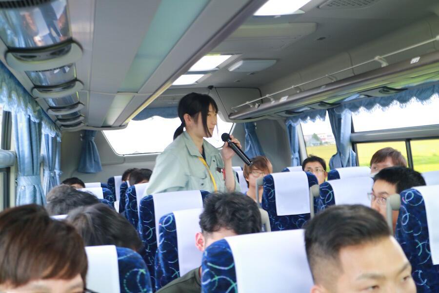 kamikawawakamonokaigi5.jpg