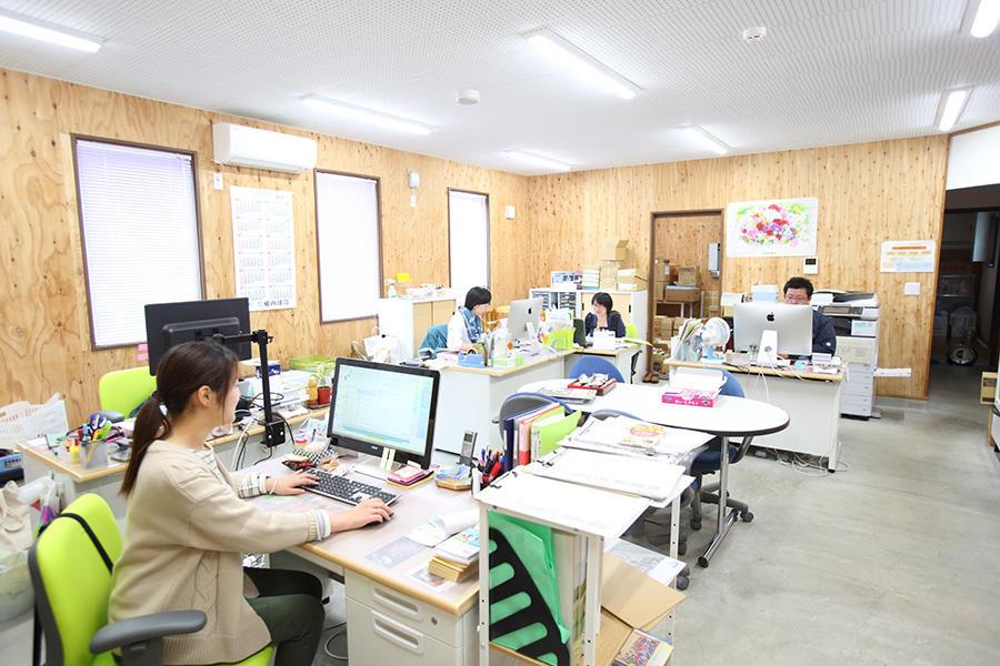 kamishihoro_concierge_5.jpg