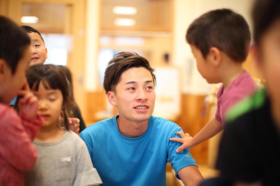 kamishihoro_concierge_6.jpg