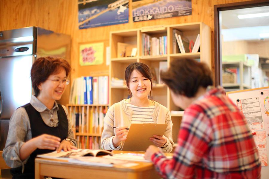 kamishihoro_concierge_8.jpg