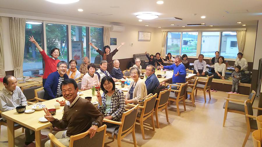 kamishihoro_concierge_9.jpg