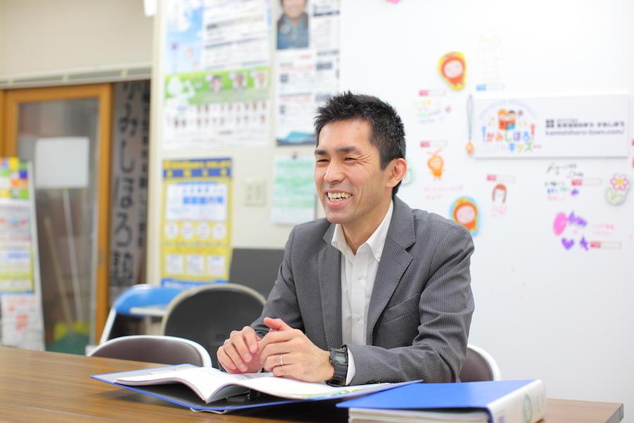 kamishihoro_kojimasan08.JPG