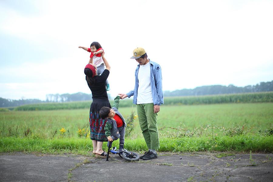 kamishihoro_senosan_10.jpg