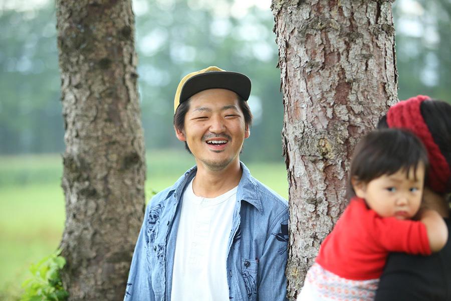 kamishihoro_senosan_6.jpg