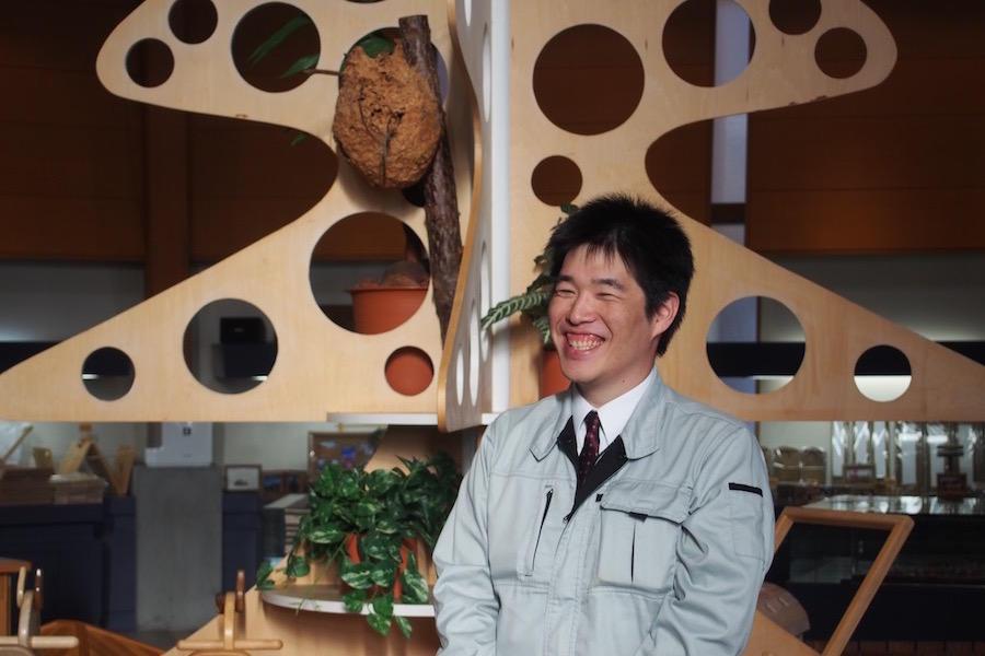 https://kurashigoto.hokkaido.jp/image/kanemarutaichi15.jpg