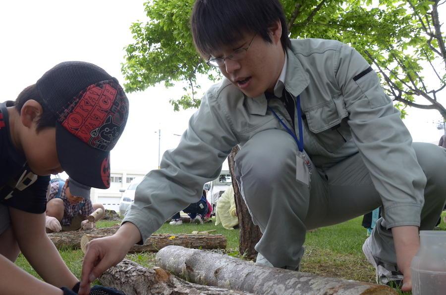 kanemarutaichi2.JPG