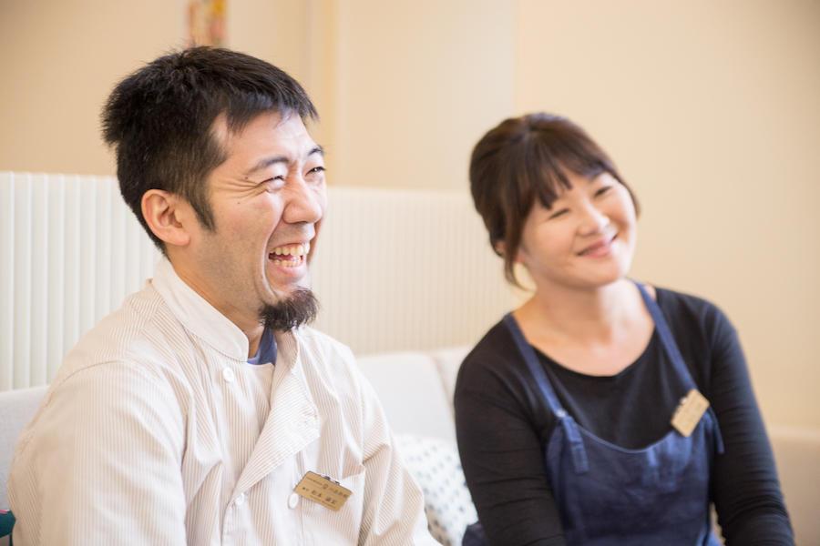 kawashima_ryokan12.jpg