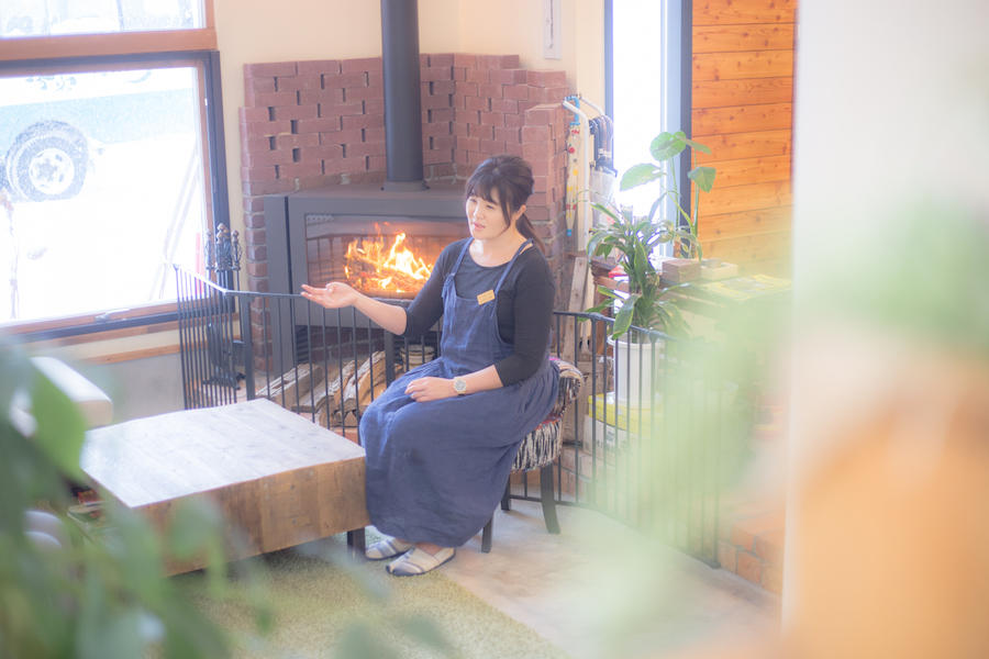 kawashima_ryokan17.jpg