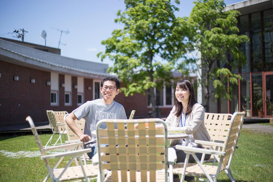 https://kurashigoto.hokkaido.jp/image/kenbuchi17.jpg