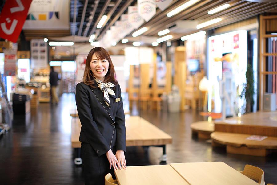 kikonai_kanko_concierge_9.jpg