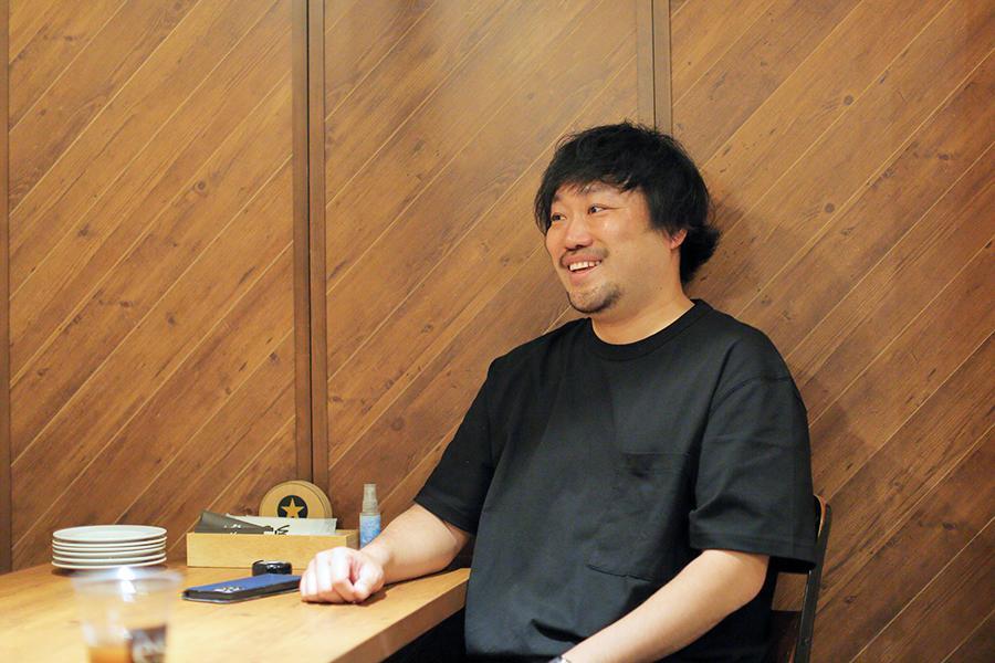 kitakaido_18.JPG