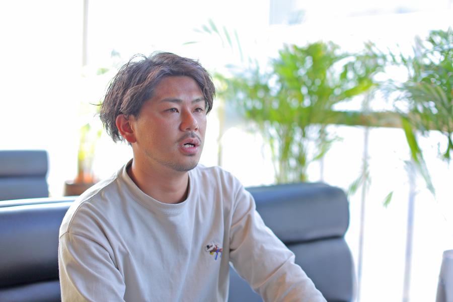 kitakaido_6.JPG
