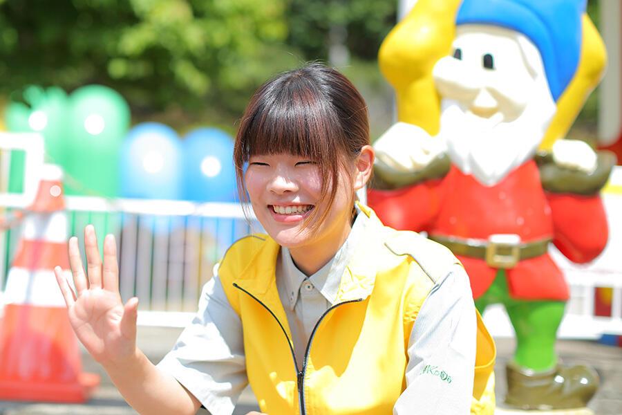 kondo-group_wakamono_8.jpg
