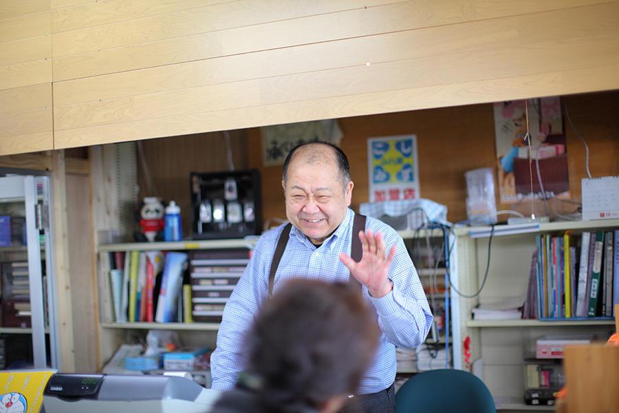 koshimizu-honya_3.jpg