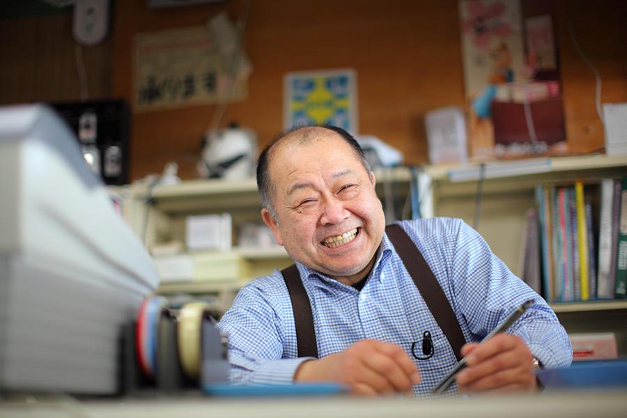 koshimizu-honya_7.jpg