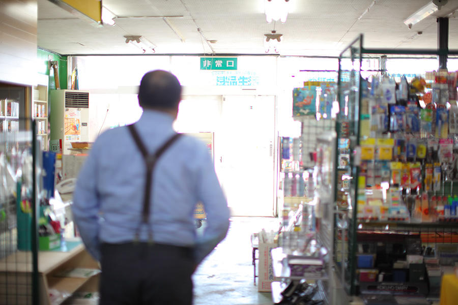 koshimizu-honya_9.jpg