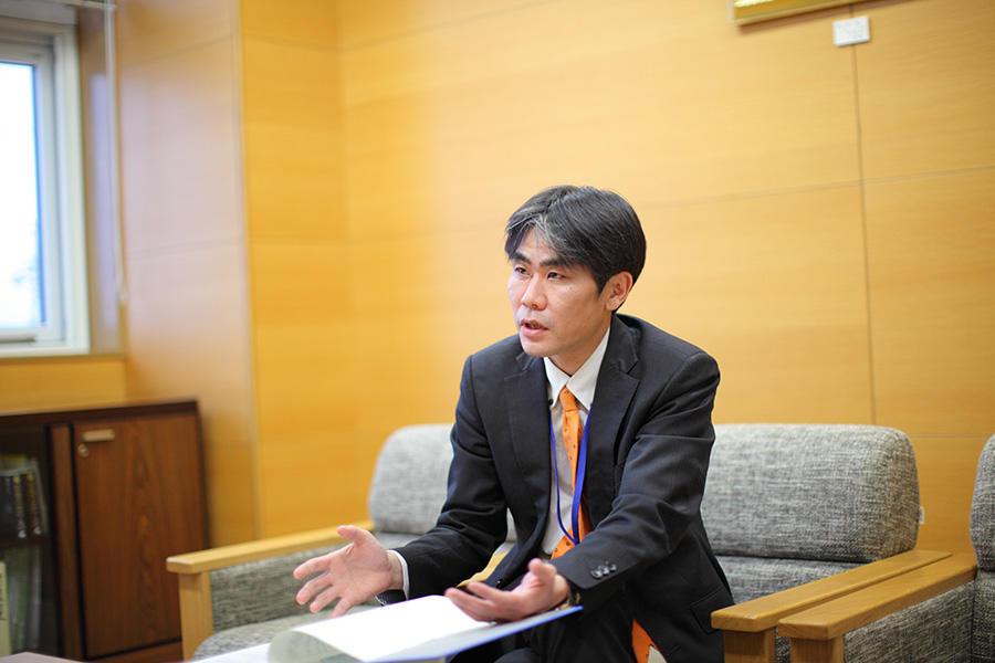 koshimizu-montbell_3.jpg