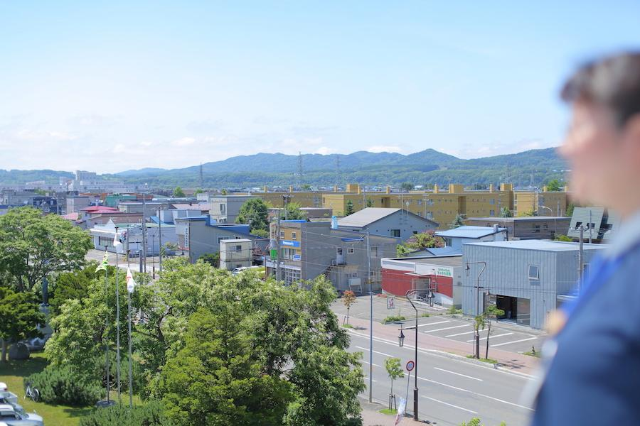 koshimoto15.JPG