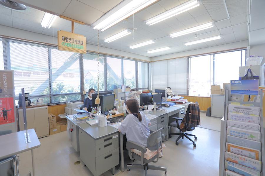 koshimoto5.JPG