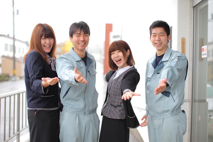 https://kurashigoto.hokkaido.jp/image/kouseisha07.JPG