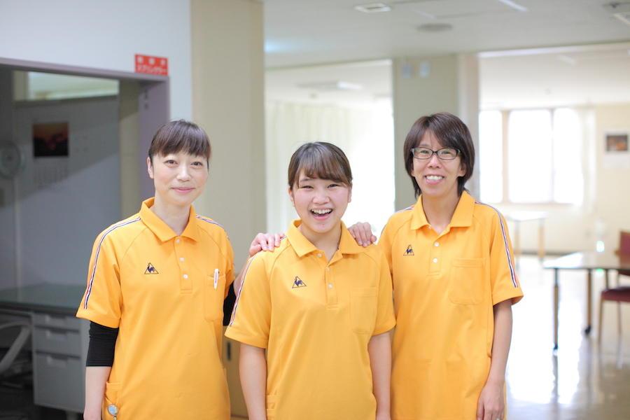 https://kurashigoto.hokkaido.jp/image/kouseisha10.JPG