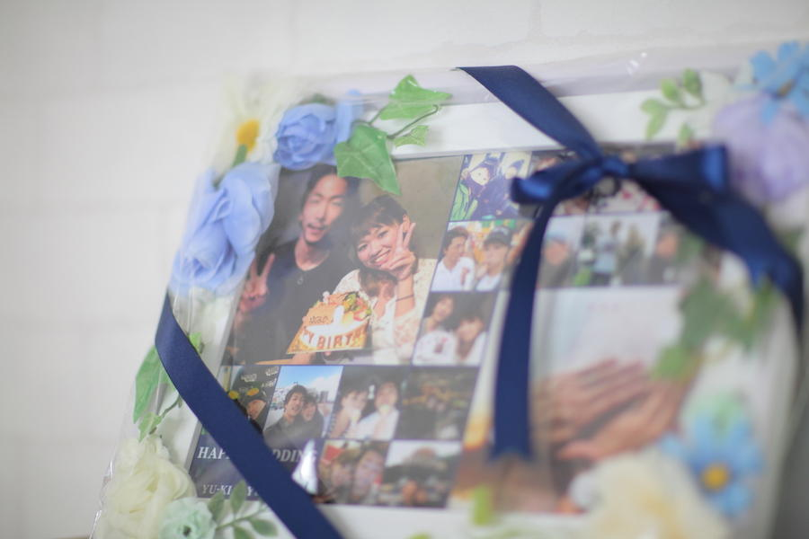 https://kurashigoto.hokkaido.jp/image/kubota_farm12.JPG