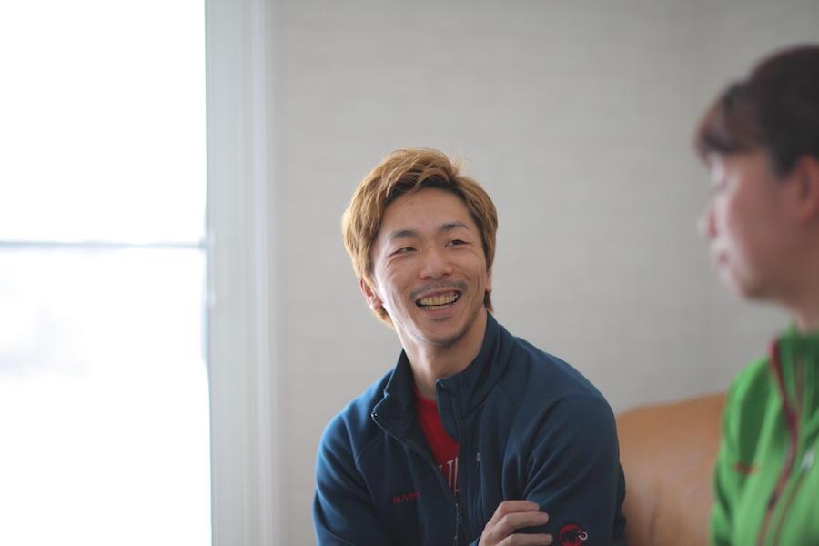 kubota_farm3.JPG