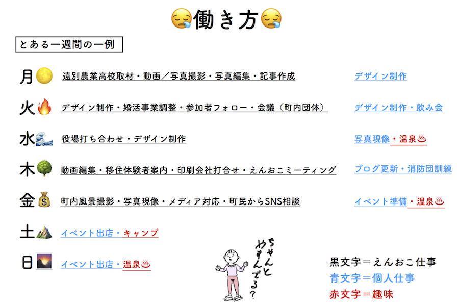 kurashigoto_repo12.jpg