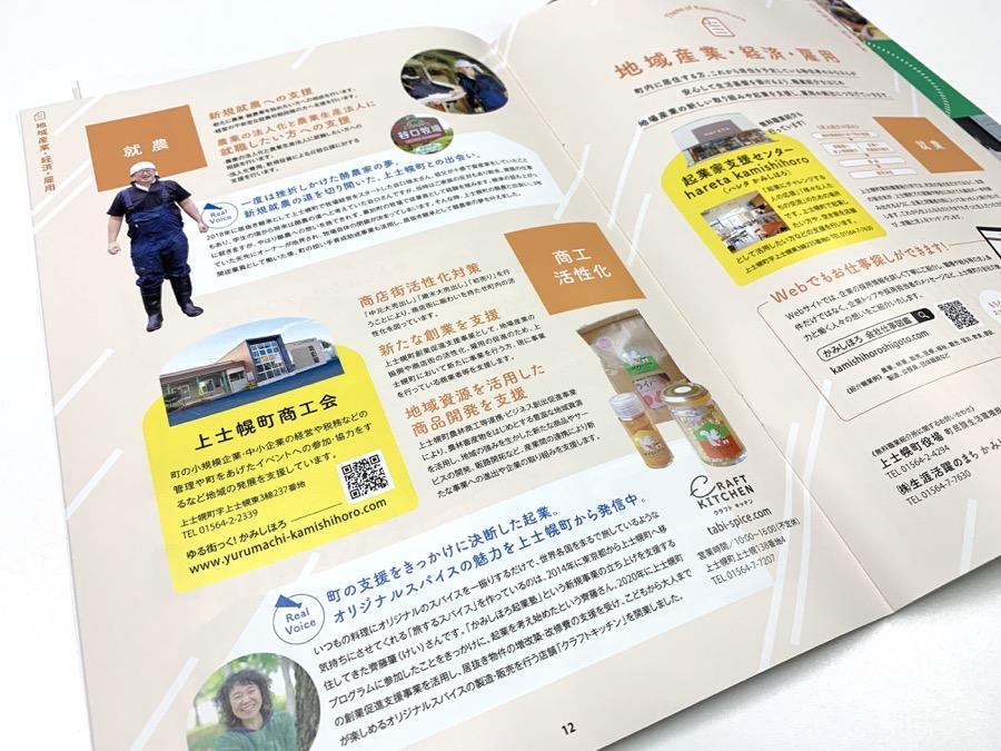 https://kurashigoto.hokkaido.jp/image/kurashizukan_03.jpg