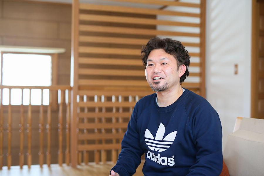 kuriyama_kyouryoku5.jpg