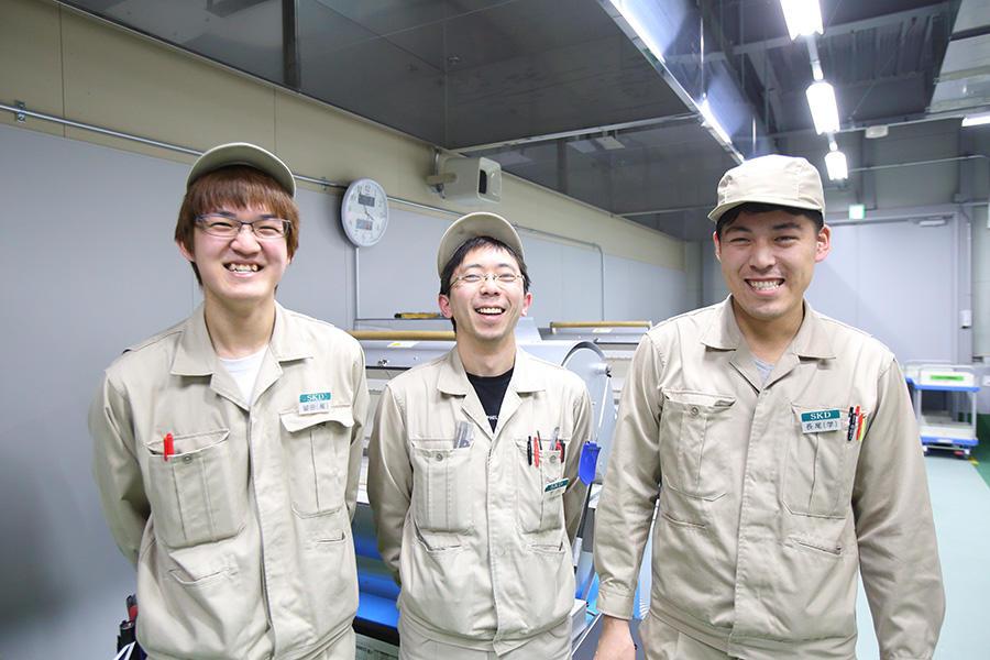 kyowa_sumikokokufu_10.jpg