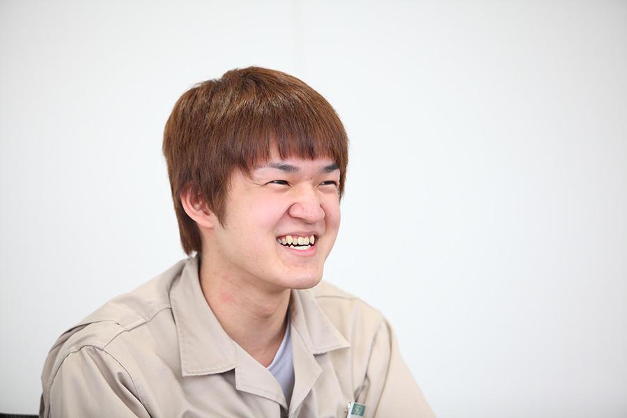 kyowa_sumikokokufu_6.jpg