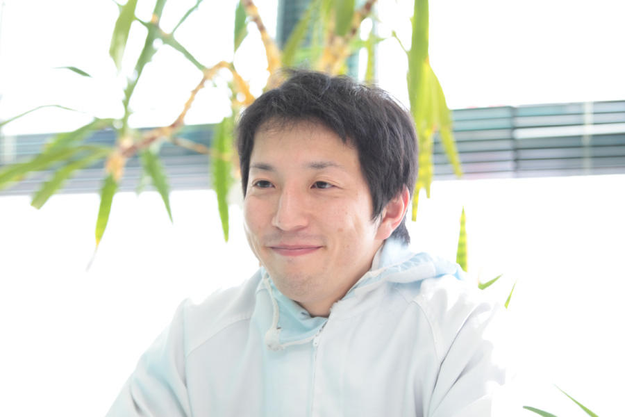 matsuo_03.jpg