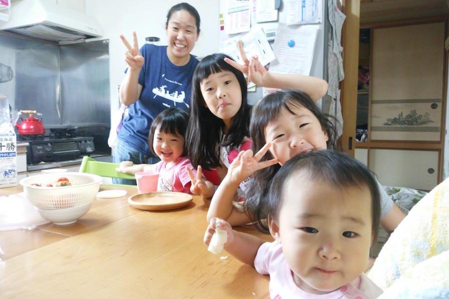 matsutsuru_farm5.jpg
