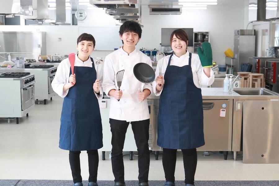 mikasa_jyounishi11.jpg