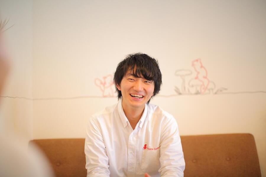 mikasa_jyounishi2.JPG