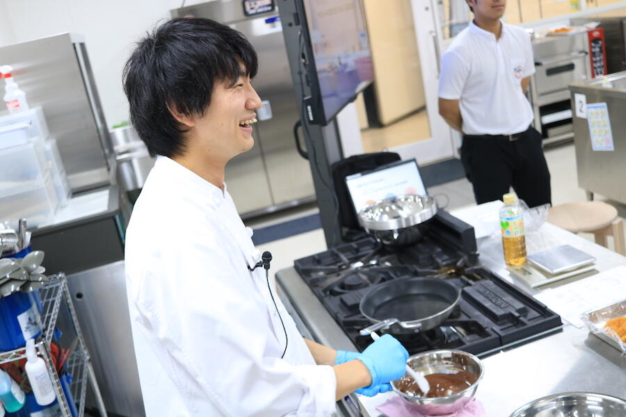 mikasa_jyounishi20.JPG