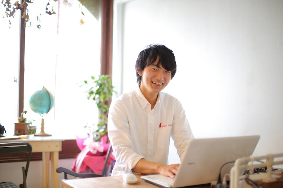 mikasa_jyounishi9.JPG