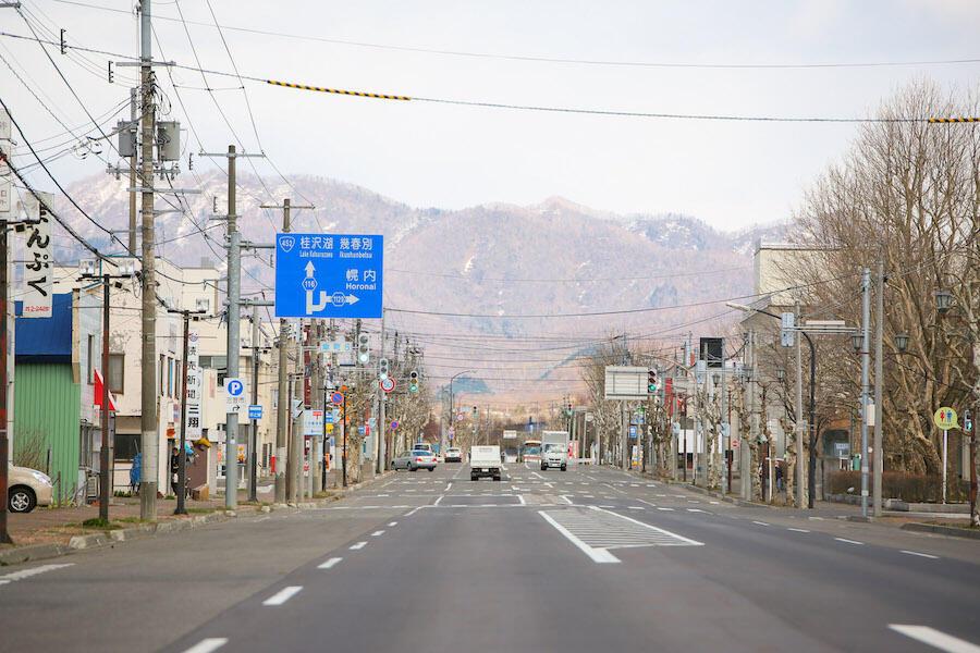 mikasa_kenchiku22.jpg