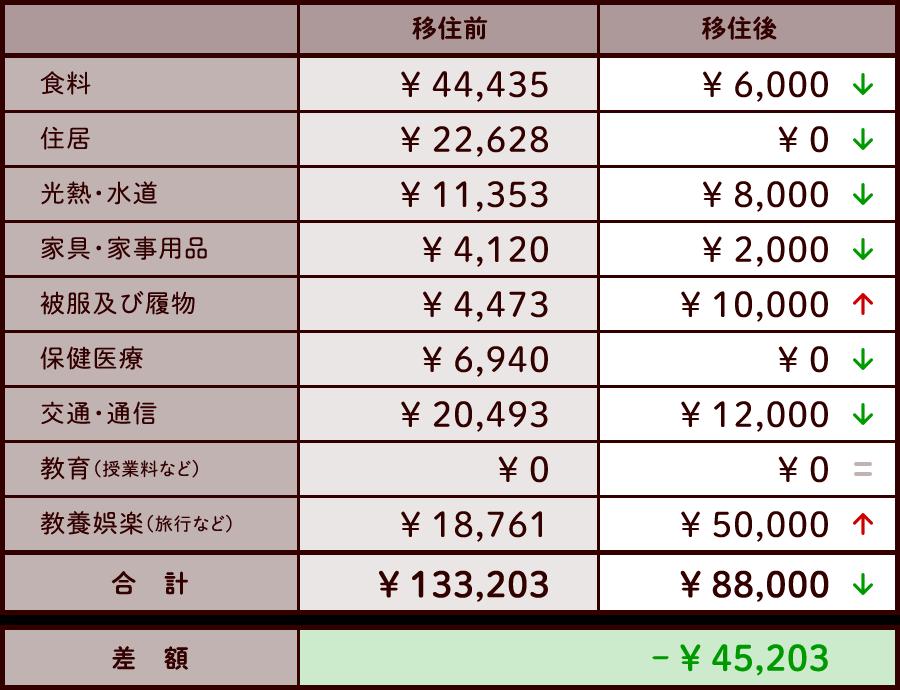 mikasa_minami10.png