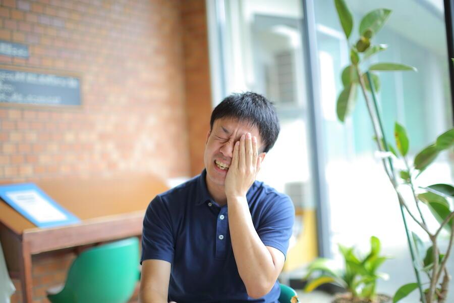 mikasa_minami4.JPG