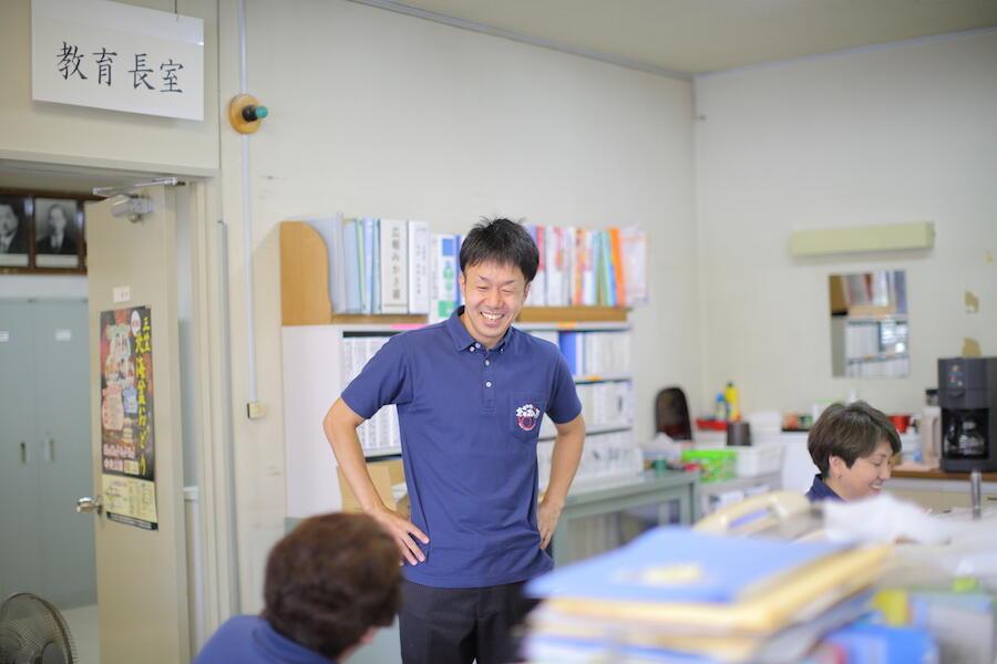 mikasa_minami6.JPG