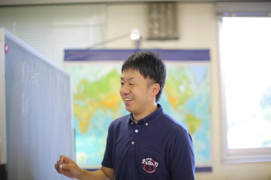 mikasa_minami7.JPG
