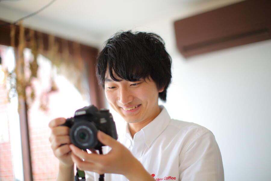 mikasa_yakuba12.JPG
